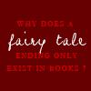 Fairytale by TwilightsEdward