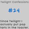 Twilight Confessions 24 by TwilightsEdward