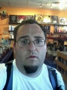 irishwolf8504's Profile Picture