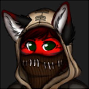 Ninjaraptors's Profile Picture