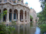 The Palace 1