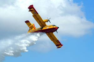 Malta Airshow 06 No:4
