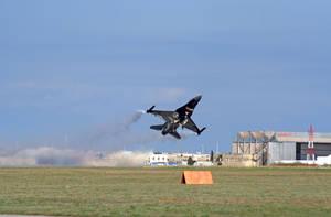 Malta Airshow 06 No:5