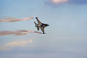 Malta Airshow 06 No:6