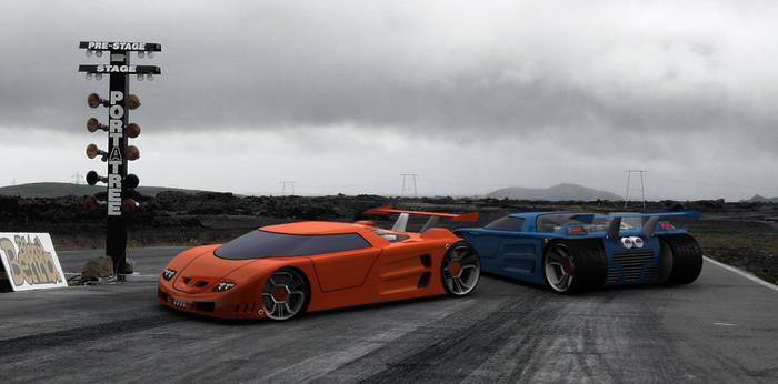 Pontiac-Vultures-Race-Track01