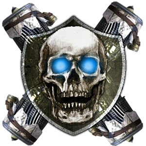 Black ops 2 Zombies: alternative emblem rank by dilelis on ...
