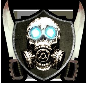 Black ops 2 Zombies: alternative emblem rank by dilelis on ...