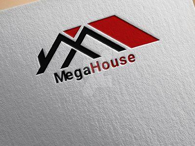 Logo design 020 by jasimud007