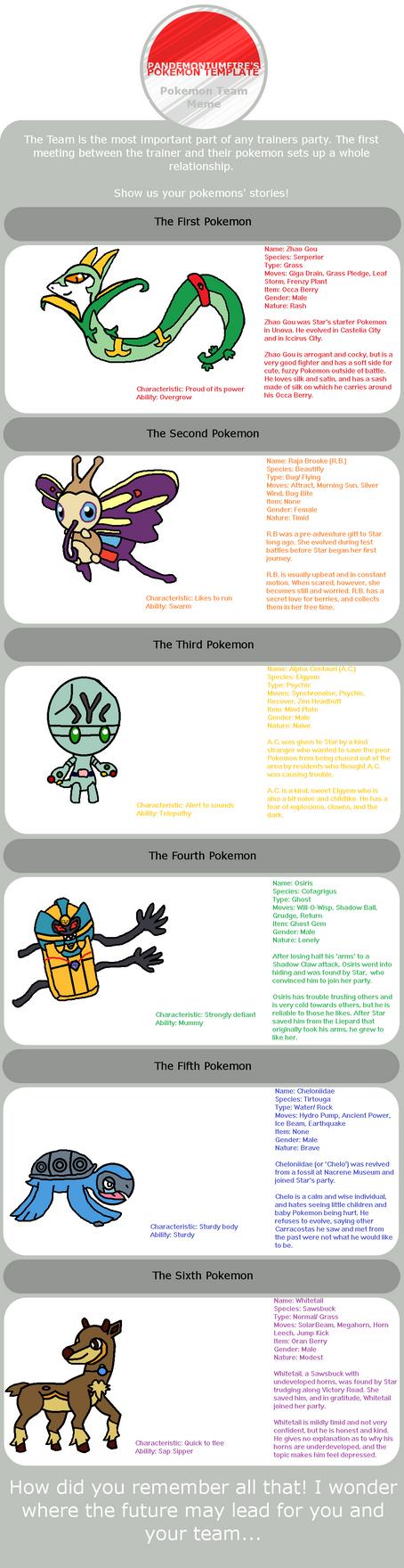 how to make a pokemon region name