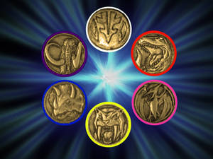 Power Coins 2