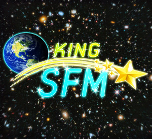 kingsfm's Profile Picture