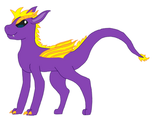 Christeon by MLP-HeadStrong