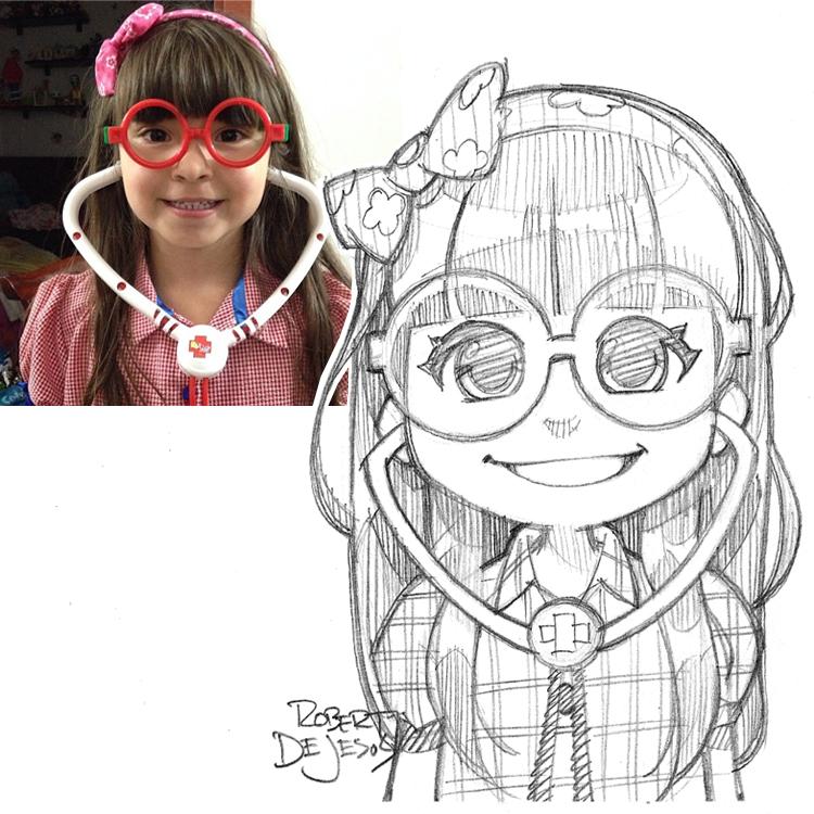 Artista transforma fotografías de personas en personajes de anime 874aea075dbaf267f6b2112131732090-d7wigkv