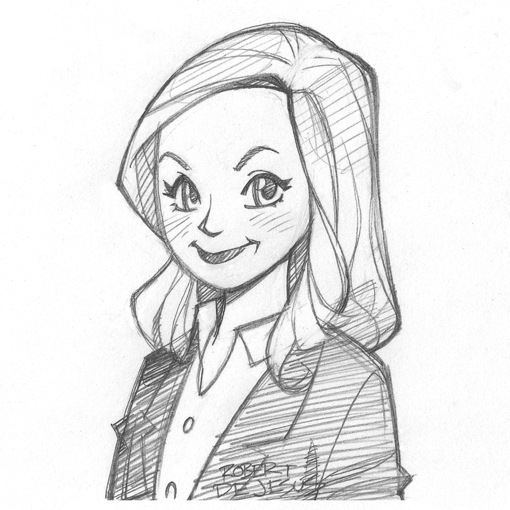 Parks And Rec Wallpaper: Leslie Knope By Banzchan On DeviantArt