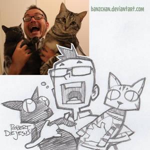 Catmaths Sketch