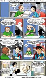 HTLDMS page 3 by Banzchan