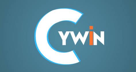 Id2 by CyWin