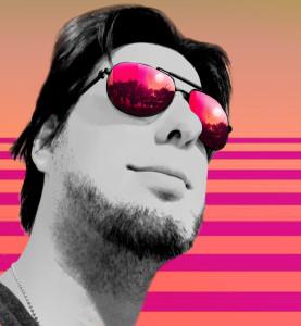 DarknessClaw's Profile Picture