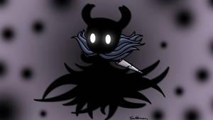 Hollow Knight - Shade