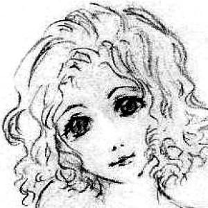 ElenTheBrave's Profile Picture