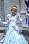 Cinderella's Smile