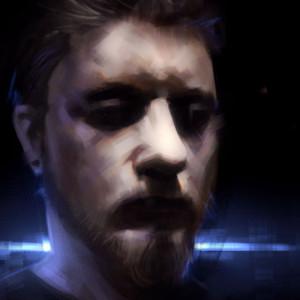 MariusBota's Profile Picture
