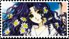 CCS Stamp - Nadeshiko by hanakt