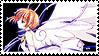 CCS stamp - Sakura by hanakt