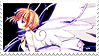 CCS stamp - Sakura by hanakt