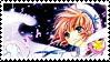 CCS stamp - Sakura 02 by hanakt