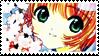 CCS stamp - Sakura 05 by hanakt