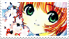 CCS stamp - Sakura 05 by hanakt