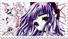 CCS stamp - tomoyo 03 by hanakt
