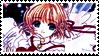 CCS stamp - Sakura 11 by hanakt