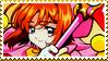 CCS stamp - Sakura 16 by hanakt