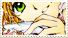 TRC Stamp - Sakura by hanakt