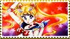 SM Stamp - Sailor Moon 002 by hanakt