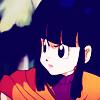 DBZ icon - ChiChi 002 Movie 01 by hanakt