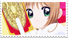 CCS stamp - Sakura 19 by hanakt
