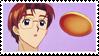 CCS stamp - Fujitaka 02 by hanakt