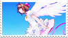 CCS stamp - Sakura 34 by hanakt