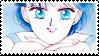 SM Stamp - Ami Mizuno 001 by hanakt