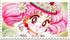 SM Stamp - Chibi Usa 001 by hanakt
