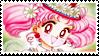 SM Stamp - Chibi Usa 001 by hanakt