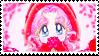 SM Stamp - ChibiChibi 001 by hanakt