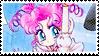 SM Stamp - ChibiChibi 004 by hanakt