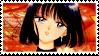 SM Stamp - Hotaru Tomoe 001 by hanakt