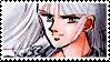 SM Stamp - Kunzite 001 by hanakt