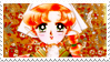 SM Stamp - Makoto Kino 001 by hanakt