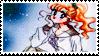SM Stamp - Makoto Kino 002 by hanakt